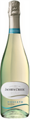 Jacob's Creek Sparkling Moscato